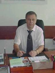 tarasov_e_2.jpg