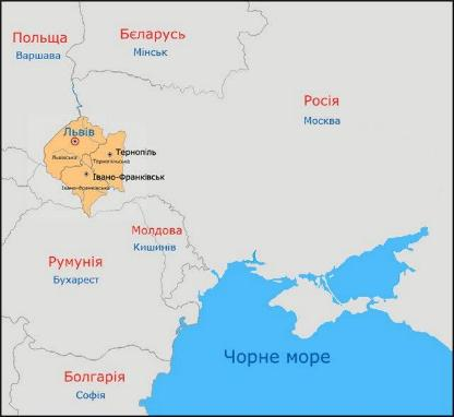 ukrain_map.jpg