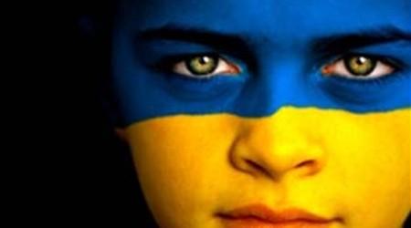 ukrainstvo.jpg