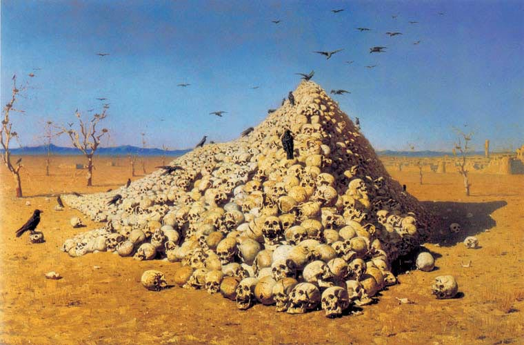 vereshchagin_apofeoz.jpg