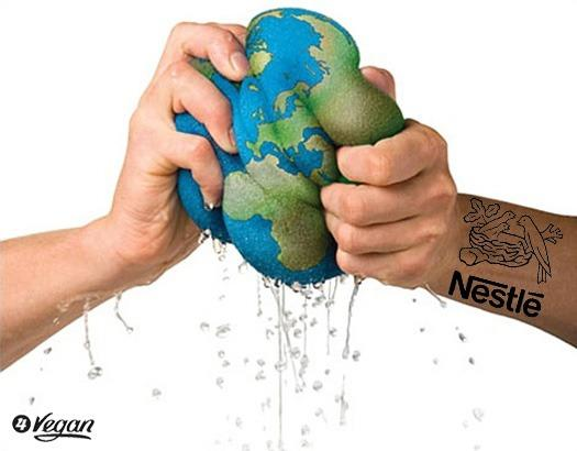 voda_privatizacija.jpg