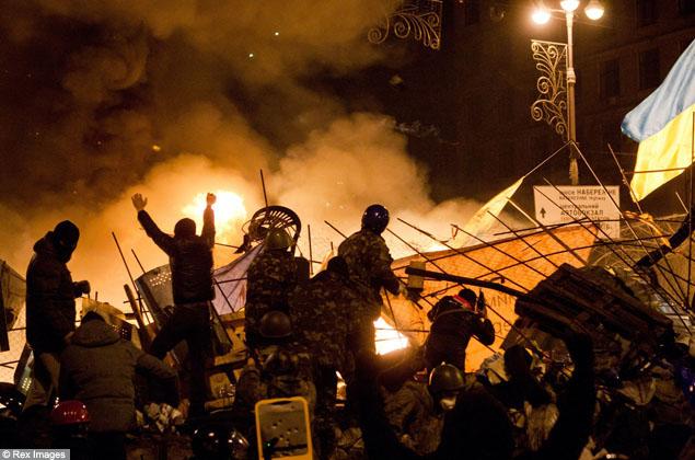 vojna_ukraina.jpg
