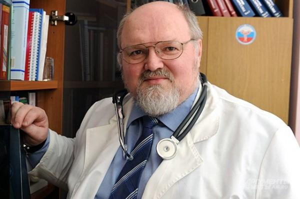 vorobjev_pavel_professor.jpg