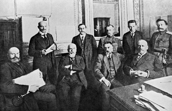 vrem_praviteljstvo_1917_mart.jpg
